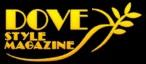 Dove Style Magazine